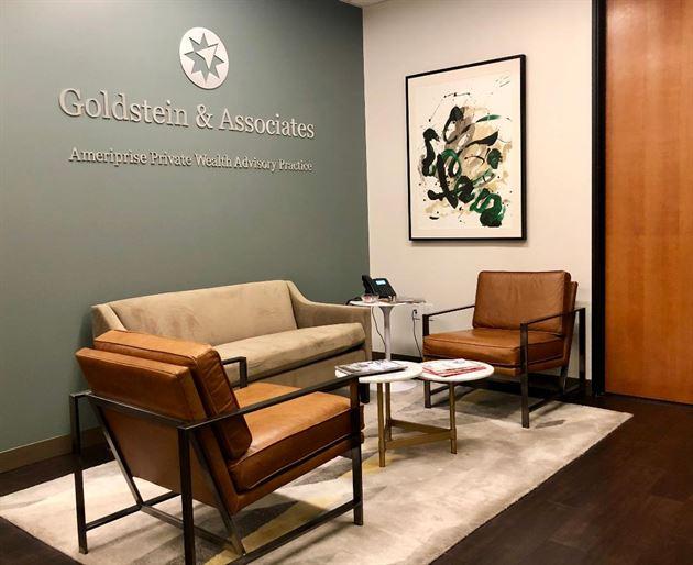 Calabasas Office