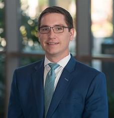 Adam Skonicki Ameriprise Financial Advisor
