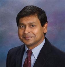 Adnan I Haq Ameriprise Financial Advisor