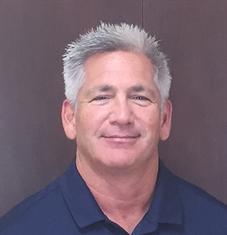 Adrian Ganson Ameriprise Financial Advisor