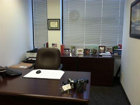 Ameriprise Office in Columbus, GA
