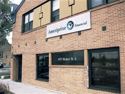 Ameriprise Financial - Northfield