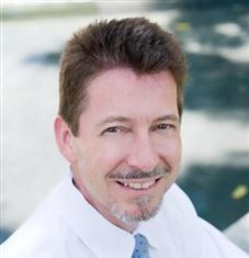 Alan Holt Ameriprise Financial Advisor
