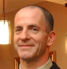 Alan E Slavin Ameriprise Financial Advisor