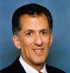 Alan F Auteri Ameriprise Financial Advisor