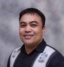 Bryan Tayona - Maui/Oahu