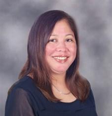 Rose Antonio - Oahu