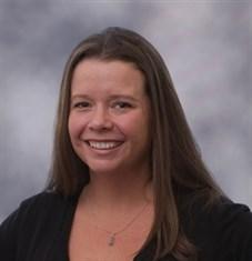Shannon Irwin - Oahu