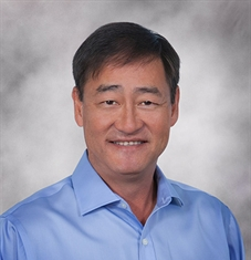 Alan H. Kodama Ameriprise Financial Advisor