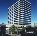 Ameriprise Honolulu Office