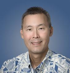 Alan Kuroiwa Ameriprise Financial Advisor