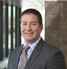 Alan M Vassar Ameriprise Financial Advisor