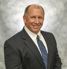 Alan R Lew Ameriprise Financial Advisor