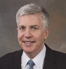 Alan Shannon-Breslin Ameriprise Financial Advisor