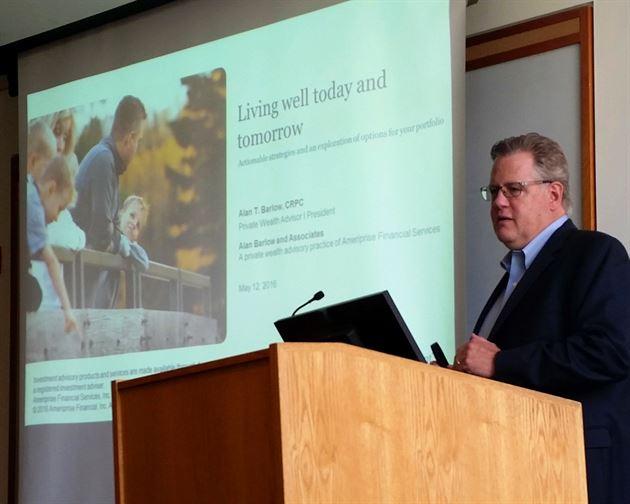University of Pennsylvania Seminars