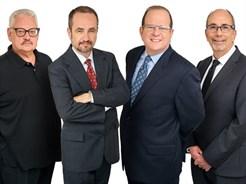 Century City Advisor Group