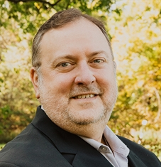 Alan Schroeder Ameriprise Financial Advisor