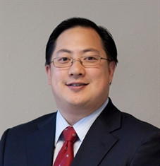 Albert Hsia Ameriprise Financial Advisor