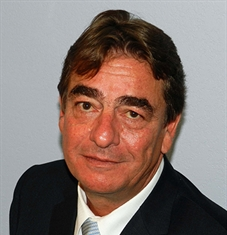 Alejandro G Lewin Ameriprise Financial Advisor