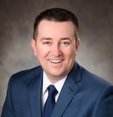 Alex Bueno Ameriprise Financial Advisor