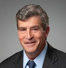 Alexander Timpson Ameriprise Financial Advisor