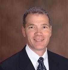 Alexander T Schneebacher Ameriprise Financial Advisor