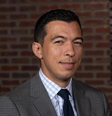 Alexander Carr Ameriprise Financial Advisor