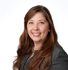 A J Moran Ameriprise Financial Advisor