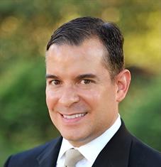 Alfonzo Chavana Ameriprise Financial Advisor
