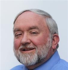 Alfred B Goodwin Ameriprise Financial Advisor