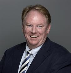 Alfred Schofield Ameriprise Financial Advisor