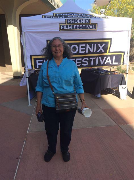 2017 Phoenix Film Festival