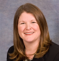Alison Brandt Ameriprise Financial Advisor