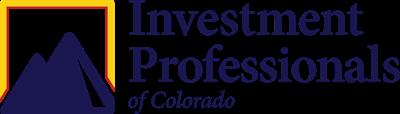 Allen Andes Practice Logo