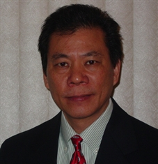 Allen O Cheung Ameriprise Financial Advisor