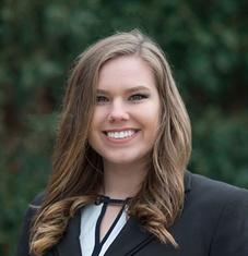 Alexandra Keck Ameriprise Financial Advisor