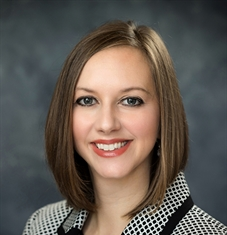 Allison Leblanc Ameriprise Financial Advisor