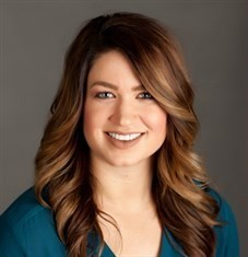 Katelyn Miller
