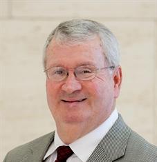 Alynn Plaisted Ameriprise Financial Advisor