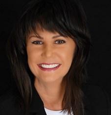 Libby Engel