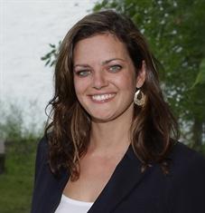 Amber Heinle