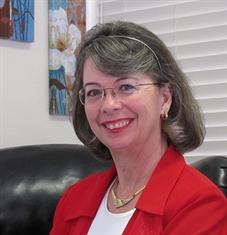 Amy J Wolken Ameriprise Financial Advisor