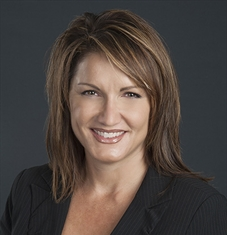 Amy Wiitala Ameriprise Financial Advisor