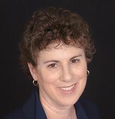 Amy Berk Ameriprise Financial Advisor