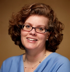 Amy Keller Ameriprise Financial Advisor