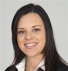 Ana P Ferreira-Lopreato Ameriprise Financial Advisor
