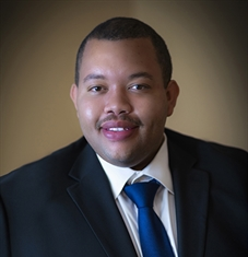 Andre Carter Ameriprise Financial Advisor