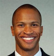 Andre S Duffie Ameriprise Financial Advisor