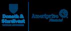 Andrea C Delapp Custom Logo