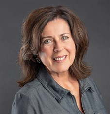 Sue Karsner